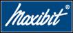 Maxibit – Russia