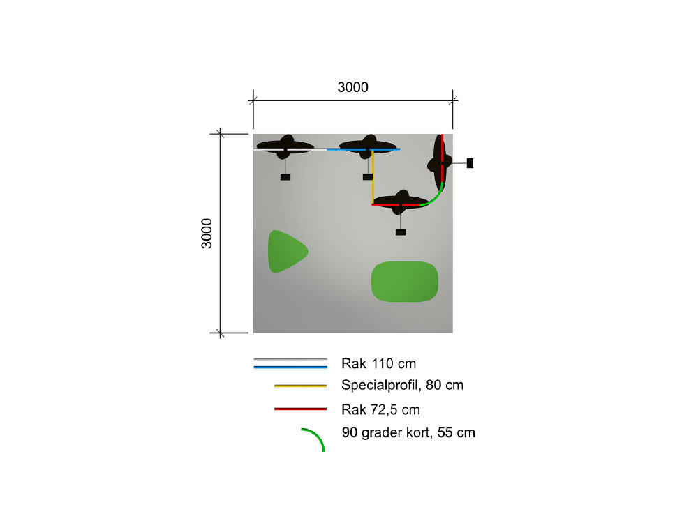 sense-sketch-footprint
